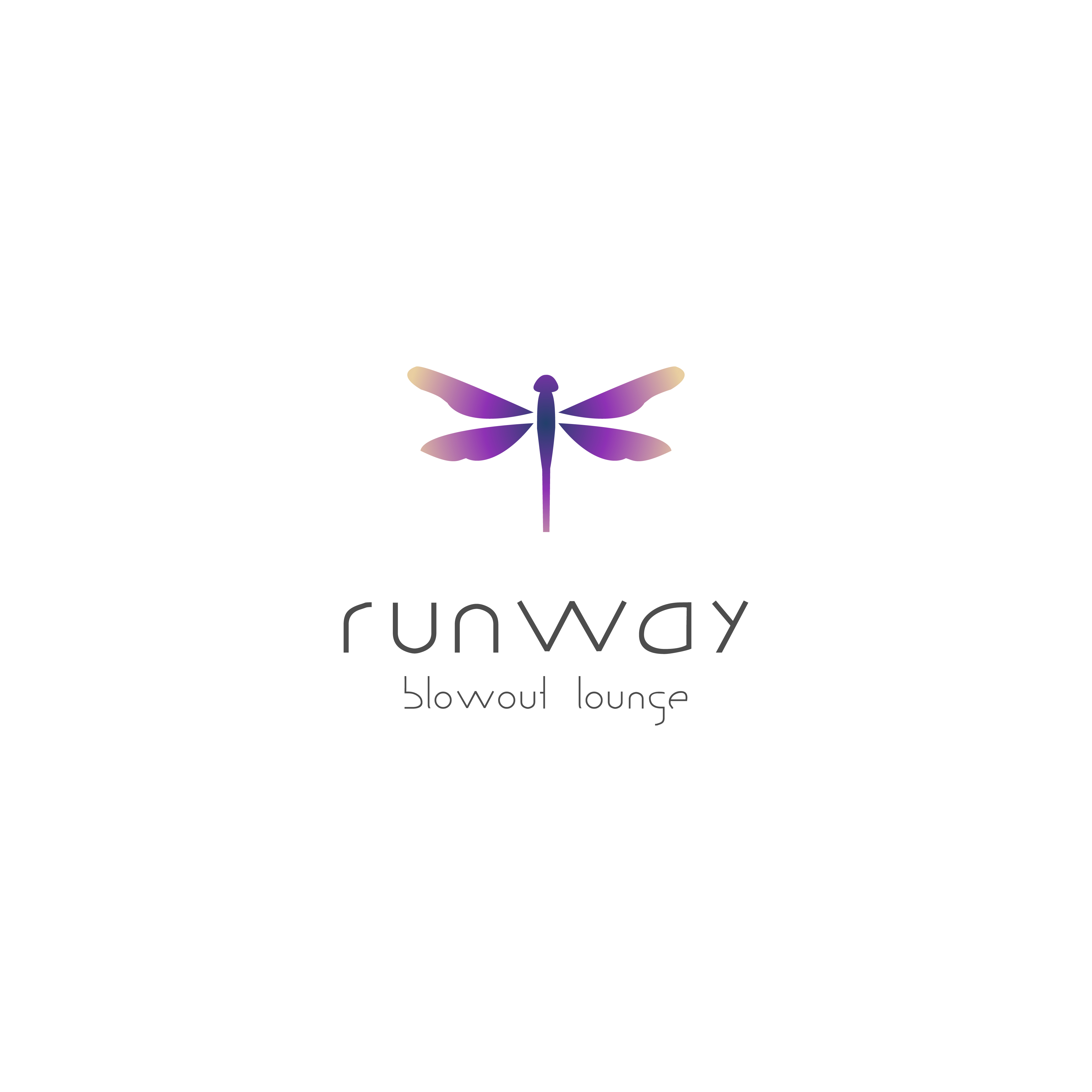 Runway Blowout Lounge